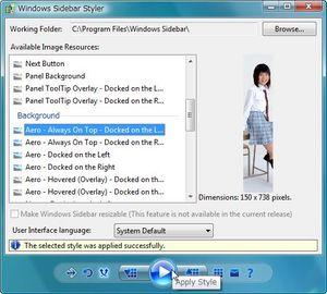 WindowsSidebarStyler_03.jpg