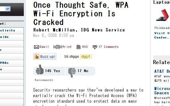 WpaTkipWillDead_01.jpg