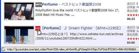 YouTubeHDVisualize_03.jpg