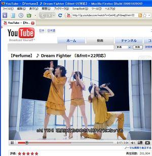 YouTubeHDVisualize_04.jpg