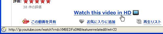 YouTubeHDVisualize_07.jpg