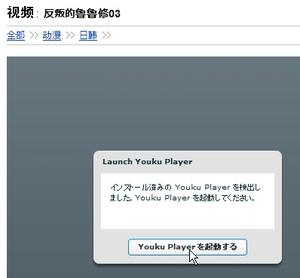 YoukuPlayerBookmarklet_07.jpg