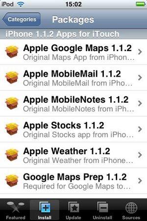 iPhoneAppInstaller_04.jpg
