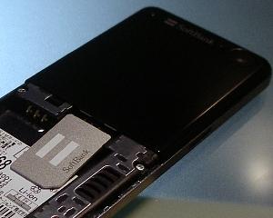 iPhoneSIMunlock_02.jpg