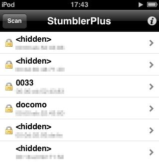 iPhoneStumblerPlus_01.jpg