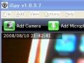 iSpyWebcam_00.jpg