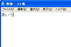 iTapUpdated_07.jpg