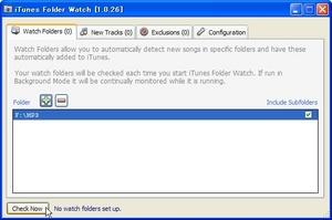 iTunesFolderWatch_01.jpg