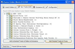 iTunesFolderWatch_02.jpg
