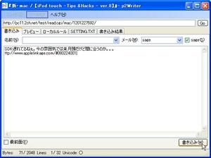 p2writer_05.jpg