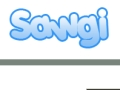 sawgi_00.jpg