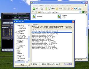 wiibrowse_04.jpg