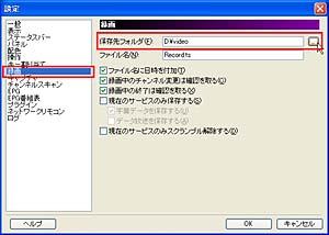 pt1_19.jpg