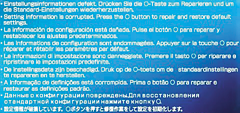 0712-002-008-thum.png