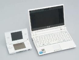 0804-hard01-000.png