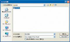 0806-shun015-008-thum.png