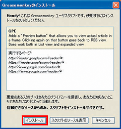 0807-service012-002-thum.png