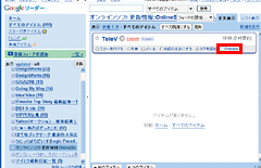 0807-service012-010-thum.png