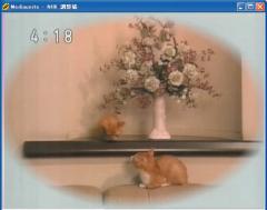 http://www.oshiete-kun.net/archives/image07/0810/0810-service009-003-thum.png