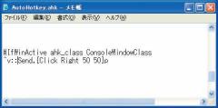 http://www.oshiete-kun.net/archives/image07/0811/0811-service013-004-thum.png