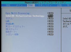 toku2_06_02-thum.jpg