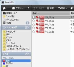 FFS_11-thum.jpg