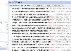 gm_04-thum.jpg