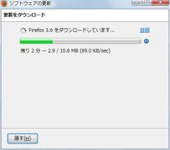 per_01-thum.jpg