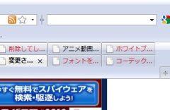 tab_05-thum.jpg