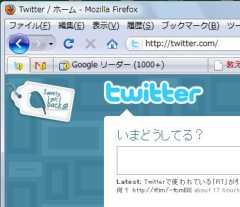 tabfab_06-thum.jpg