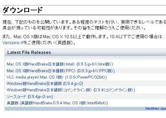 hb_01-thum.jpg