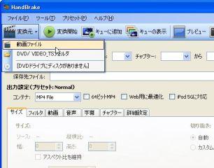 hb_02-thum.jpg