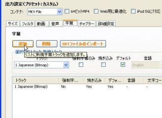 hb_05-thum.jpg