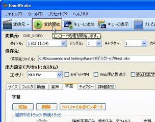 hb_07-thum.jpg