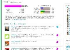 coco_02-thum.jpg