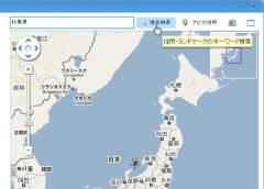 map_01-thum.jpg