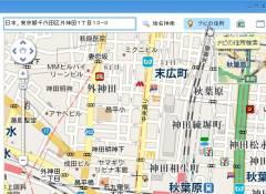 map_02-thum.jpg