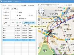 map_05-thum.jpg