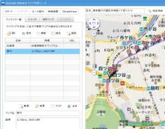 map_06-thum.jpg