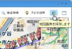 map_07-thum.jpg