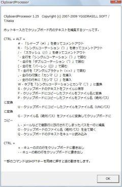 cp_02-thum.jpg