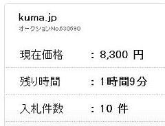 auction_6.jpg