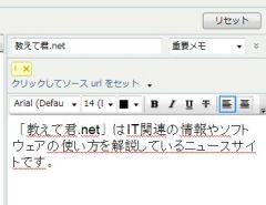 es_03-thum.jpg