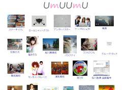um_01-thum.jpg