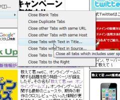 closy_05-thum.jpg