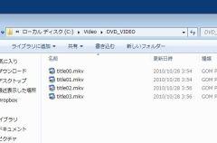 mm_06-thum.jpg