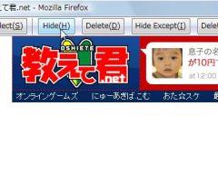 pe_04-thum.jpg