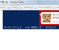 pe_05-thum.jpg