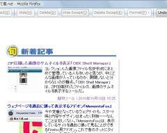 pe_09-thum.jpg
