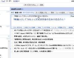 sgr_02-thum.jpg
